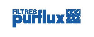 Filtre Purflux